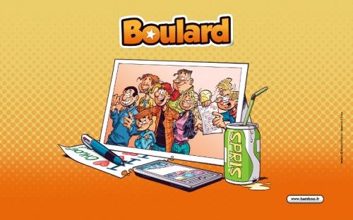 BOULARD.jpg