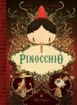 pinocchio,collodi,almanza,soleil,conte,illustration,102015,710