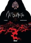 matsumoto,laurent-frédéric bollée,philippe nicloux,secte,histoire vrai aum