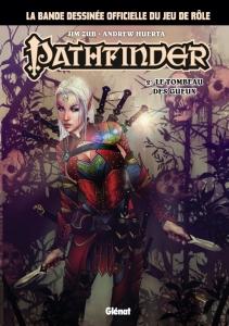pathfinder t2.jpg