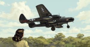 angel wings,hugault,yann,paquet,aviation,112015,910