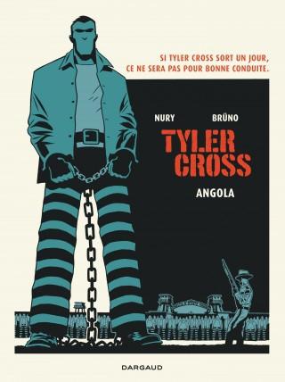 tyler-cross-tome-2-angola-thumb.jpg