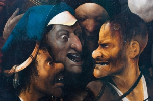 christ_carrying_the_cross__hieronymus_bosch_by_louis_de_bussy-d5lvq2q.jpg