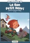 le bon petit henri,hamo,bamboo,02 mars 2016,conte pour enfants