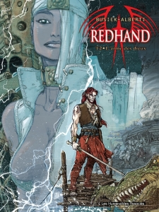 redhand-t2-cover.jpg