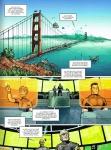 la peur géante,lapierre,arnaiz,ankama,stefan wul,science-fiction,écologie,mer,710,022016