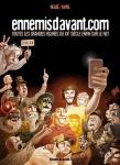 ennemisdavant.com,reuzé,fayol,fluide glacial,17 février 2016,humour