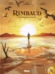 Rimbaud l'explorateur maudit.jpg