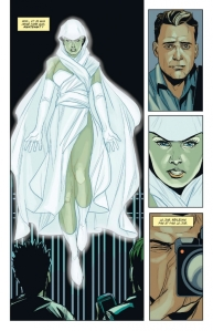 kelly sue deconnick,christopher sebela,phil noto,ryan sook,geraldo borges,ghost,glénat,jaxom
