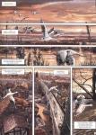 le kabbaliste de prague,tome 1,makyo,raimondo,glénat,grafica,11 mai 2016,historique,fantastique