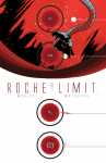 roche limit.png