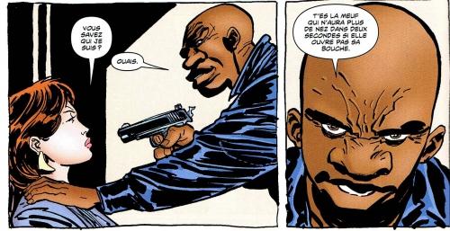 damned,polar,delcourt comics,grant,zeck