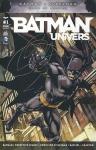 batman univers.jpg