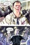 the bunker,glénat comics,thriller,science-fiction,joshua hale fialkov,joe infurnari