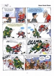 les-hockeyeurs-t4_.jpg