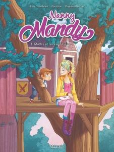 nanny-mandy-couv-4fd55ea.jpg