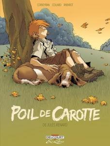 couv-poil-de-carotte-4fd555c.jpg