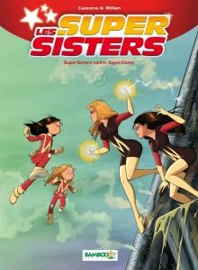 super sisters t2.jpg