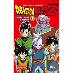 dragon-ball-z-7eme-partie-tome-1.jpg