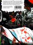 igai,manga seinen,saimura,zombie,horreur survival