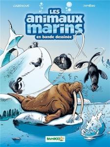 les animaux marins en BD t5.jpg