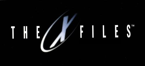 x files,mulder & scully,glénat,soucoupes volantes,carazé,complot,monstres