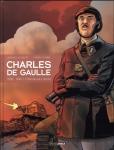 charles de gaulle, plumail, le naour, l'homme qui a dit non, histoire, de Gaulle, seconde guerre mondiale, 08/20126