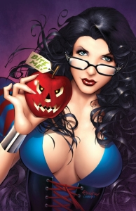 halloween,sorcières,monstres,citrouille