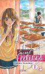 hoshimori,manga,shojo,sambette,secret feelings,soleil manga,102016,510