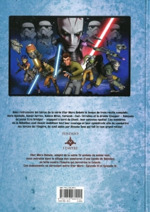 star wars rebels,animation,empire,troopers,galaxie
