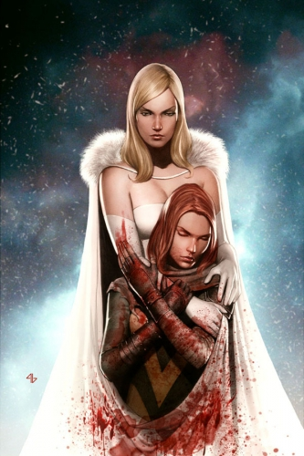 X-Force_26_ Adi Granov.jpg