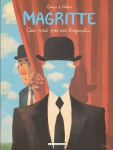 magritte, ceci n'est pas une biographie.jpg