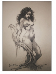 FRAZETTA PENCIL NUDE.jpg