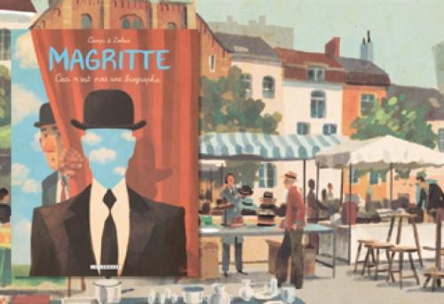 magritte-175-lp-l675-h464.jpg