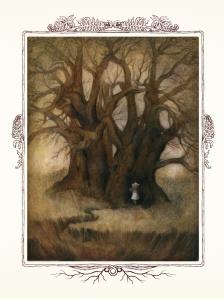 Les Fées de Cottingley, Perez Sebastien, de La Villefromoit Sophie, SOLEIL, Métamorphose BD, 152 pages, roman illustré, fantaisie, féerie, biographie.