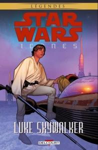 star wars icones,luke skywalker,george lucas,djedi,alliance rebelle