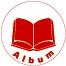 Album_R_sf_txt_65px.jpg