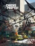 tchernobyl,nucléaire,catastrophe,ville,fantôme,ducoudray,alliel,grand angle,ukraine,1986,urss