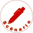 Scenario_R_sf_txt_65px.jpg