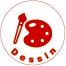 Dessin_R_sf_txt_65px.jpg