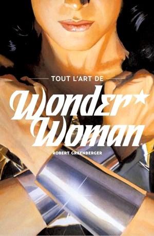0d978-tout-lart-de-wonder-woman-44009-300x460-thumb