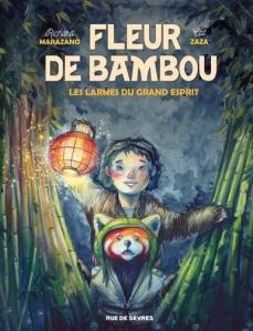 fleur de bambou.jpg