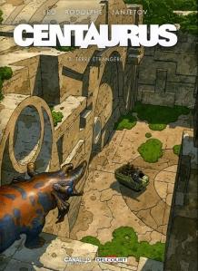 centaurus.jpg