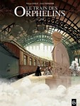 le train des orphelins,racines,charlot,fourquemin,bamboo,grand angle,western,histoire,chronique sociale,012017,710