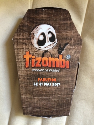 tizombi,cazenove,william,bamboo,humour,zombie,410,052017