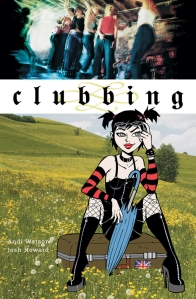 pin up,comics,greg horn,danger girl,marville,kabuki,nudes,clubbing,covers,savage tales