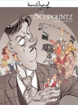 Le Schpountz, Grand angle, Marcel PAgnol, Serge Scotto, Eric Stoffel, EFIX