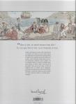 Le Schpountz, Grand angle, Marcel PAgnol, Serge Scotto, Eric Stoffel, EFIX