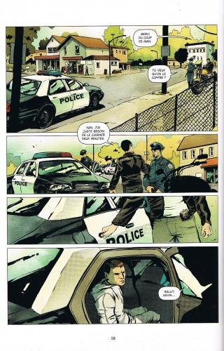 lowlifes,glénat comics,brian buccellato,alexis sentenac,polar urbain,los angeles,thriller
