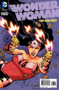 pin up,women with guns,joe benitez,romulo fajardo,bruce timm,lady mechanika,perun tworek,brian stelfreeze